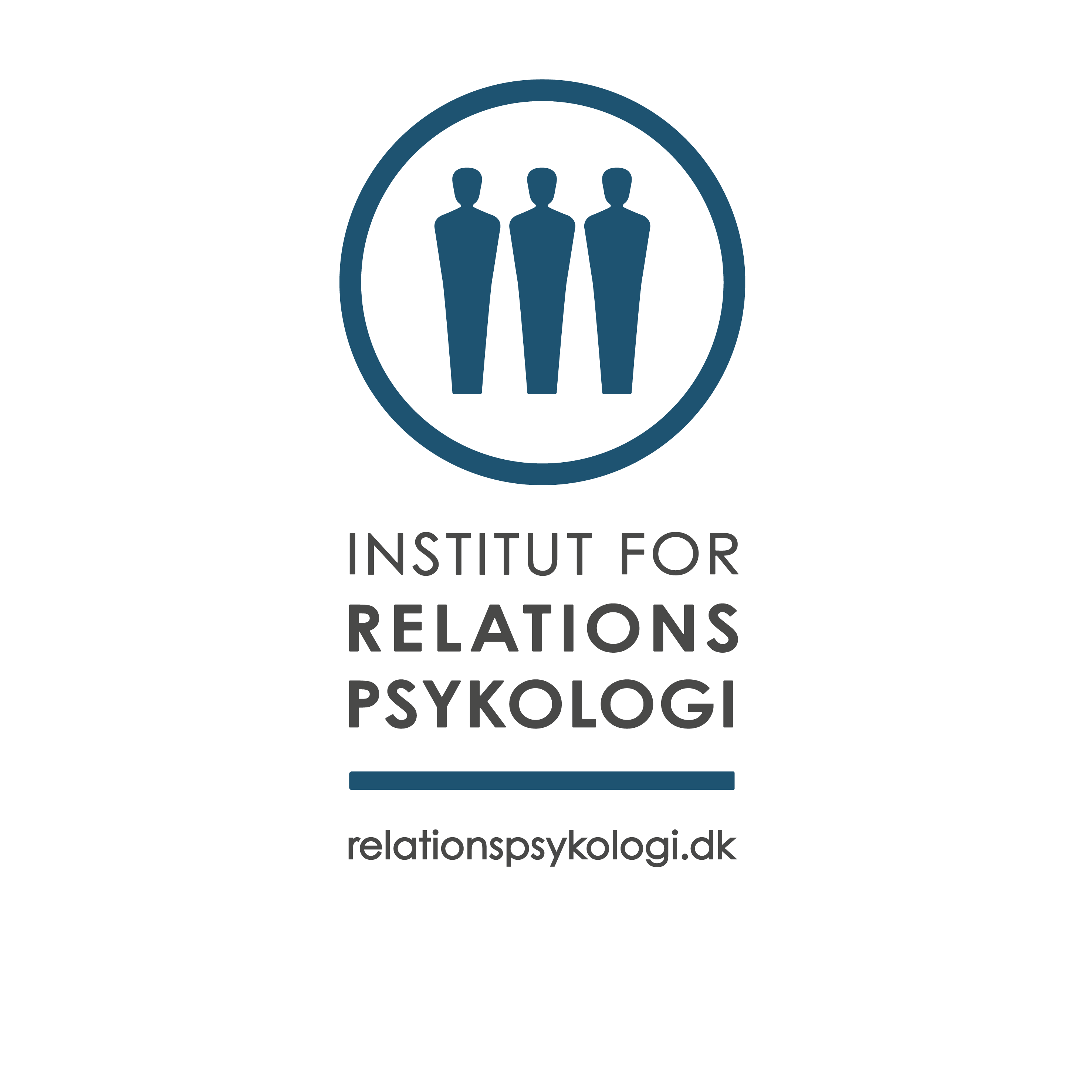 Institut for Relationspsykologi