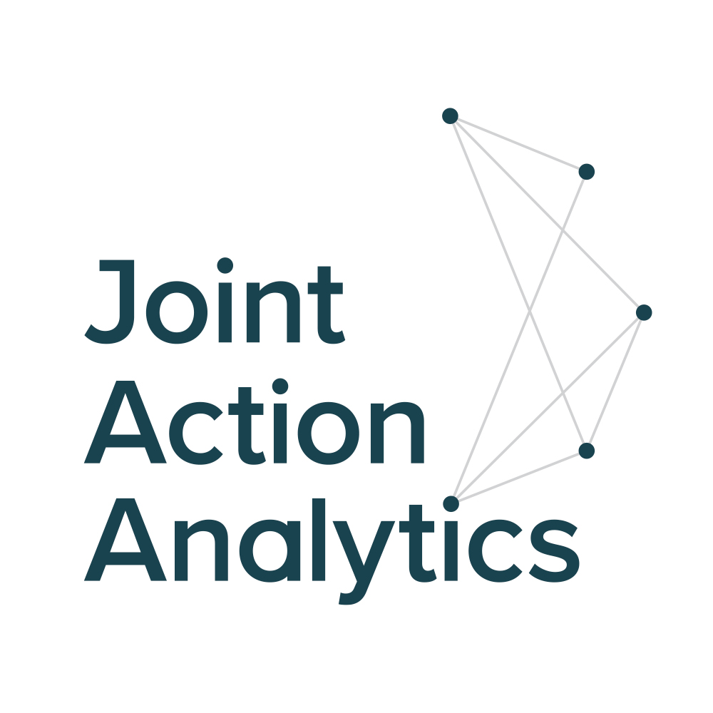 Joint Action Analytics